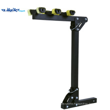 Useful Hitch Bike Rack Mounted Carrier for Bike and Car (LK-1004)